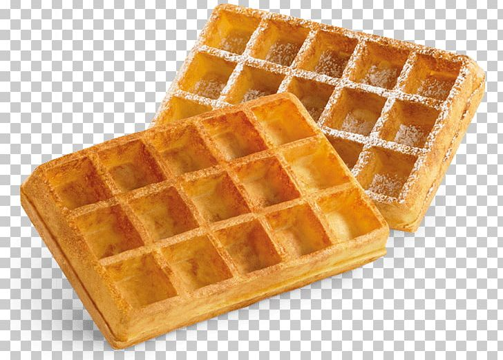 Png cuisine . Waffle clipart belgian waffle