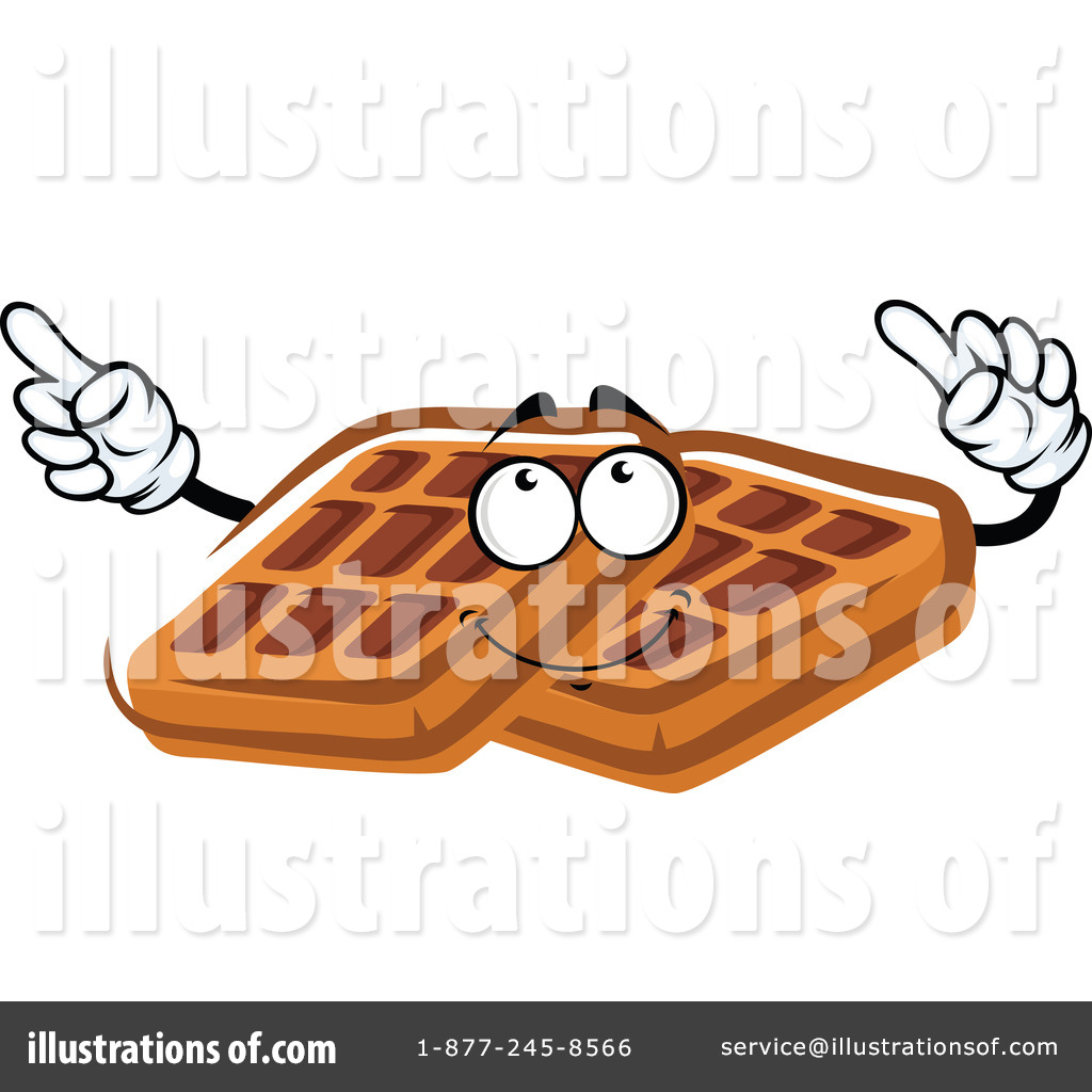 Waffle clipart border. Free download best on