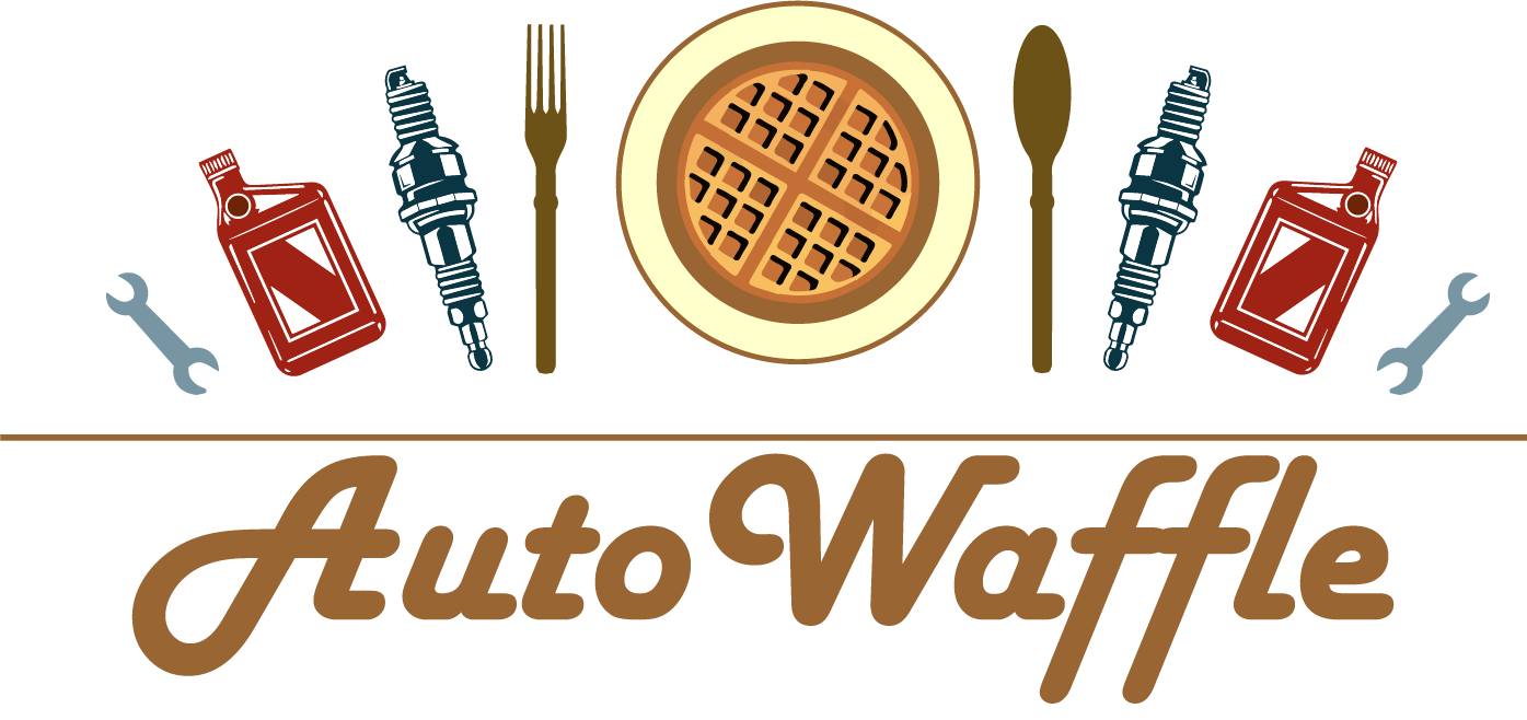 Waffle clipart breakfast bread. Welcome to auto