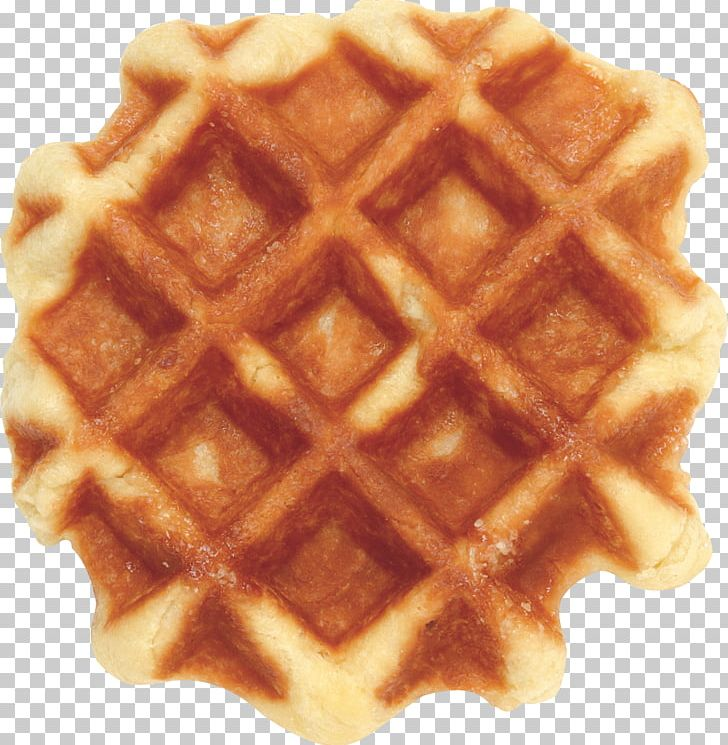 Waffle clipart breakfast bread. Belgian ice cream food