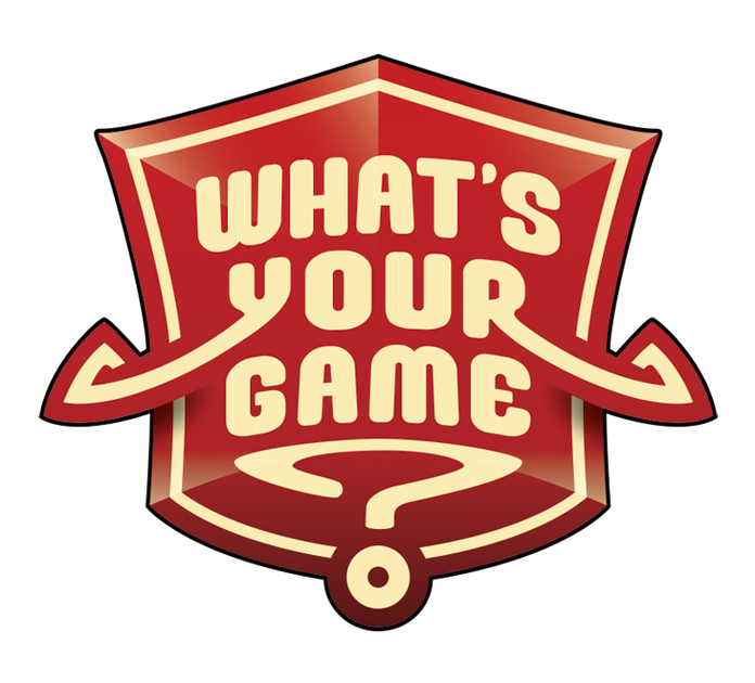 What s your game. Waffle clipart butter