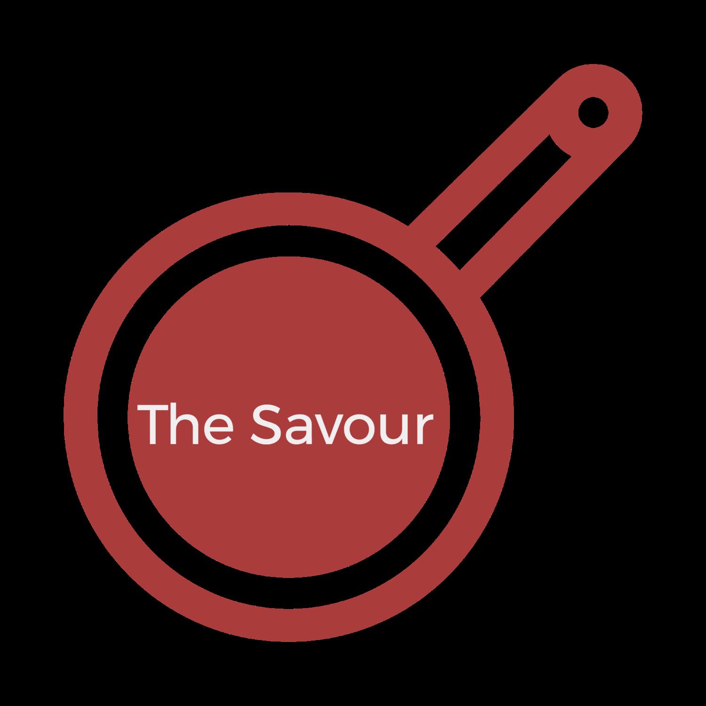 The savour a vegetarian. Waffle clipart butter