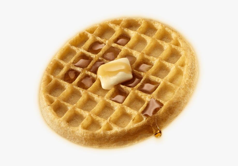 Waffle clipart cartoon. Waffles transparent png cliparts