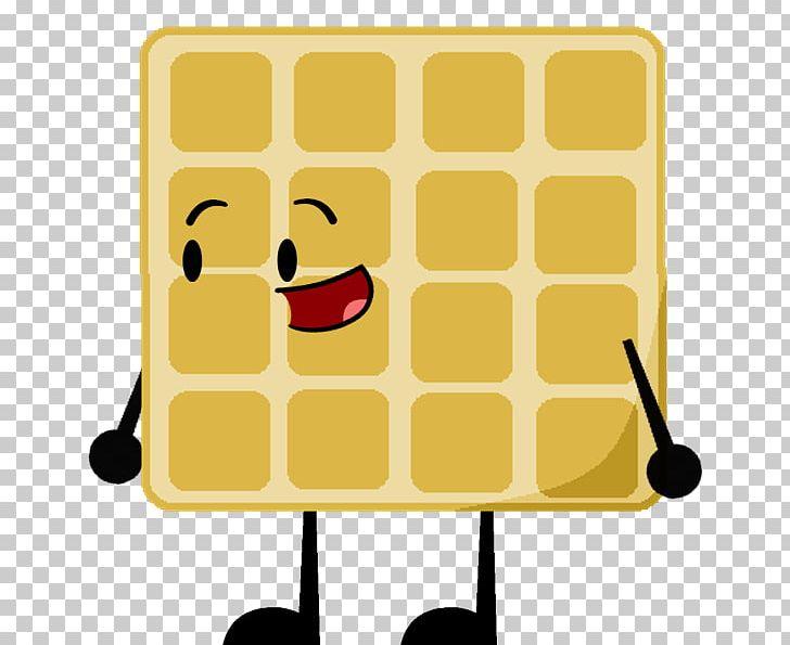 Comics png . Waffle clipart cartoon