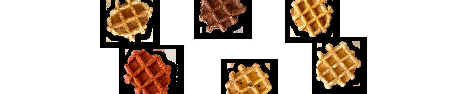 Waffle clipart chocolate waffle. Wafflewaffle buy gourmet belgian
