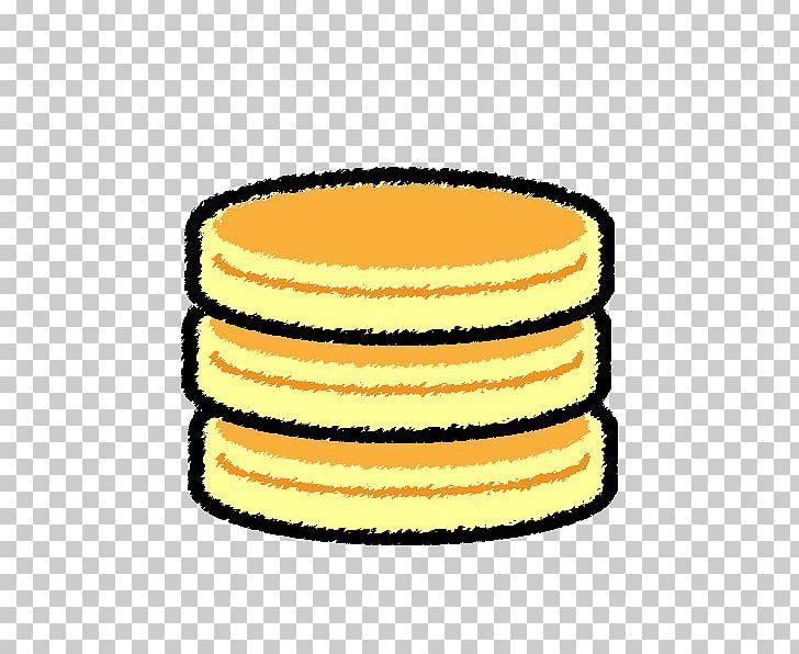 Waffle clipart christmas. Pancake cake churro mille