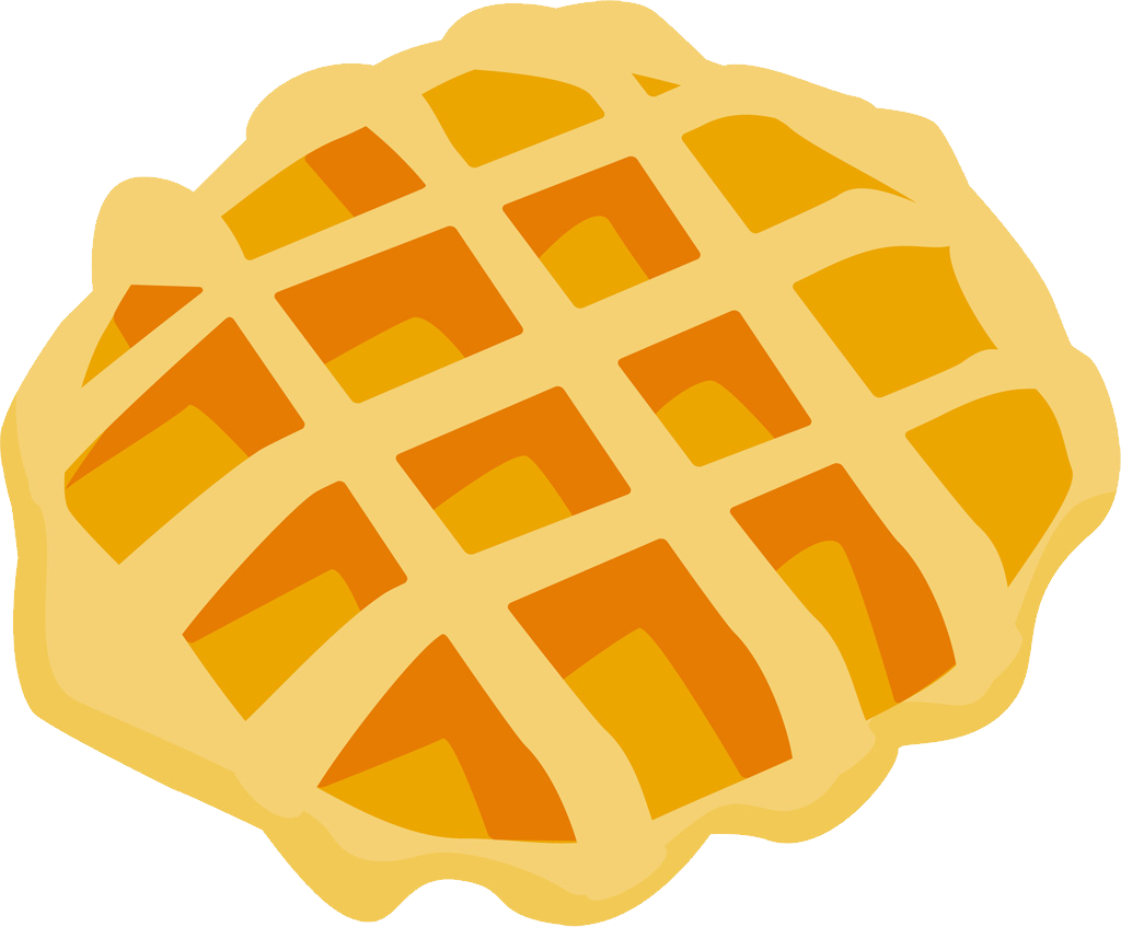Waffle clipart clip art. Png images free download