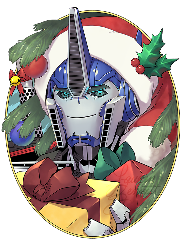 Embedded pinterest transformers prime. Waffle clipart ego