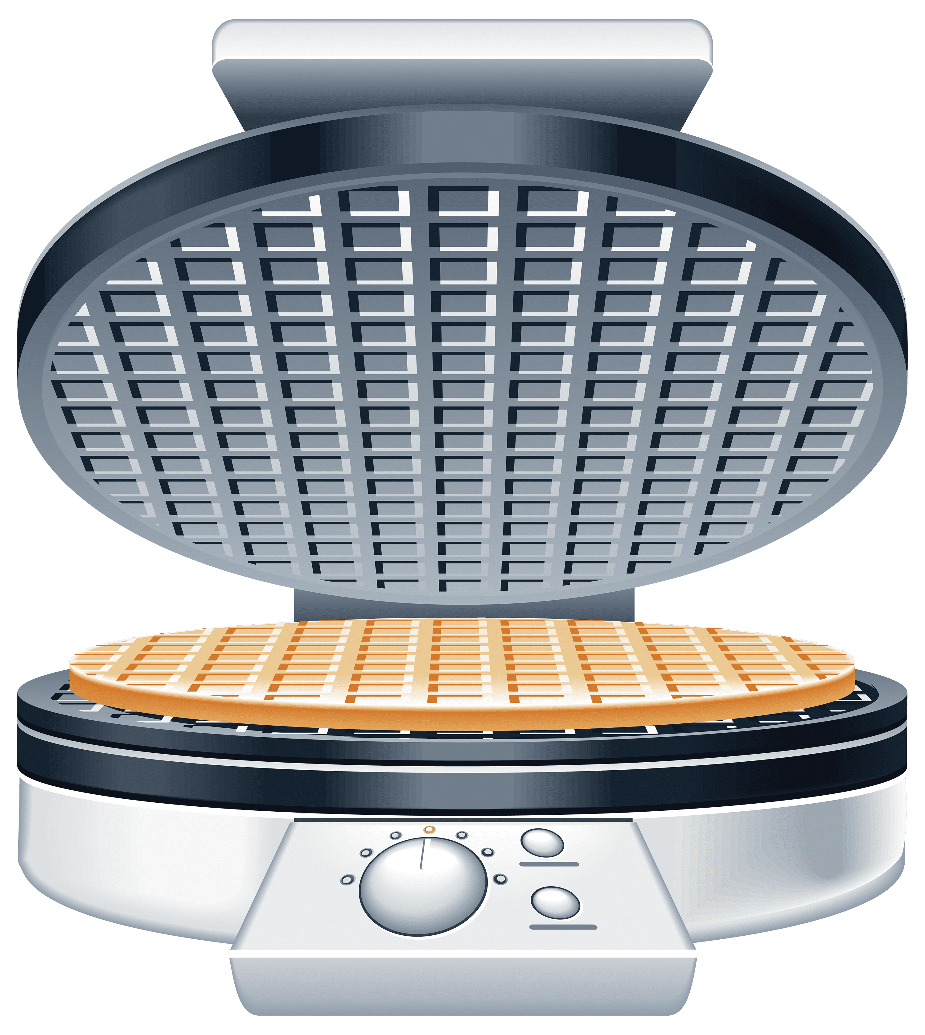 Waffle clipart high resolution. Maker png free images