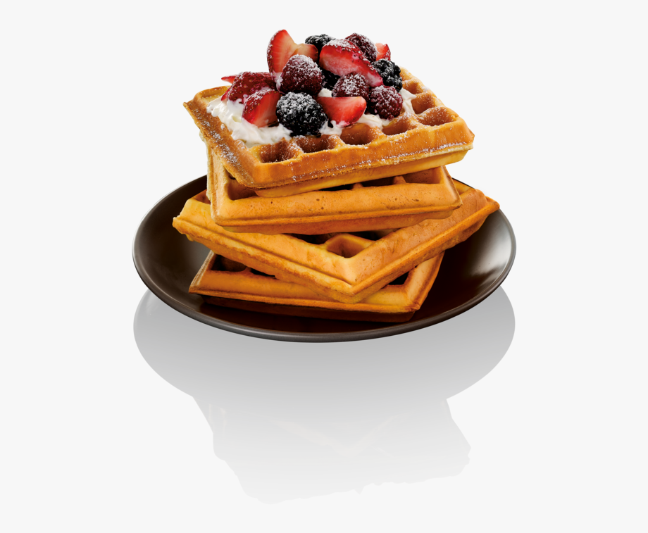 Png belgium waffles no. Waffle clipart high resolution