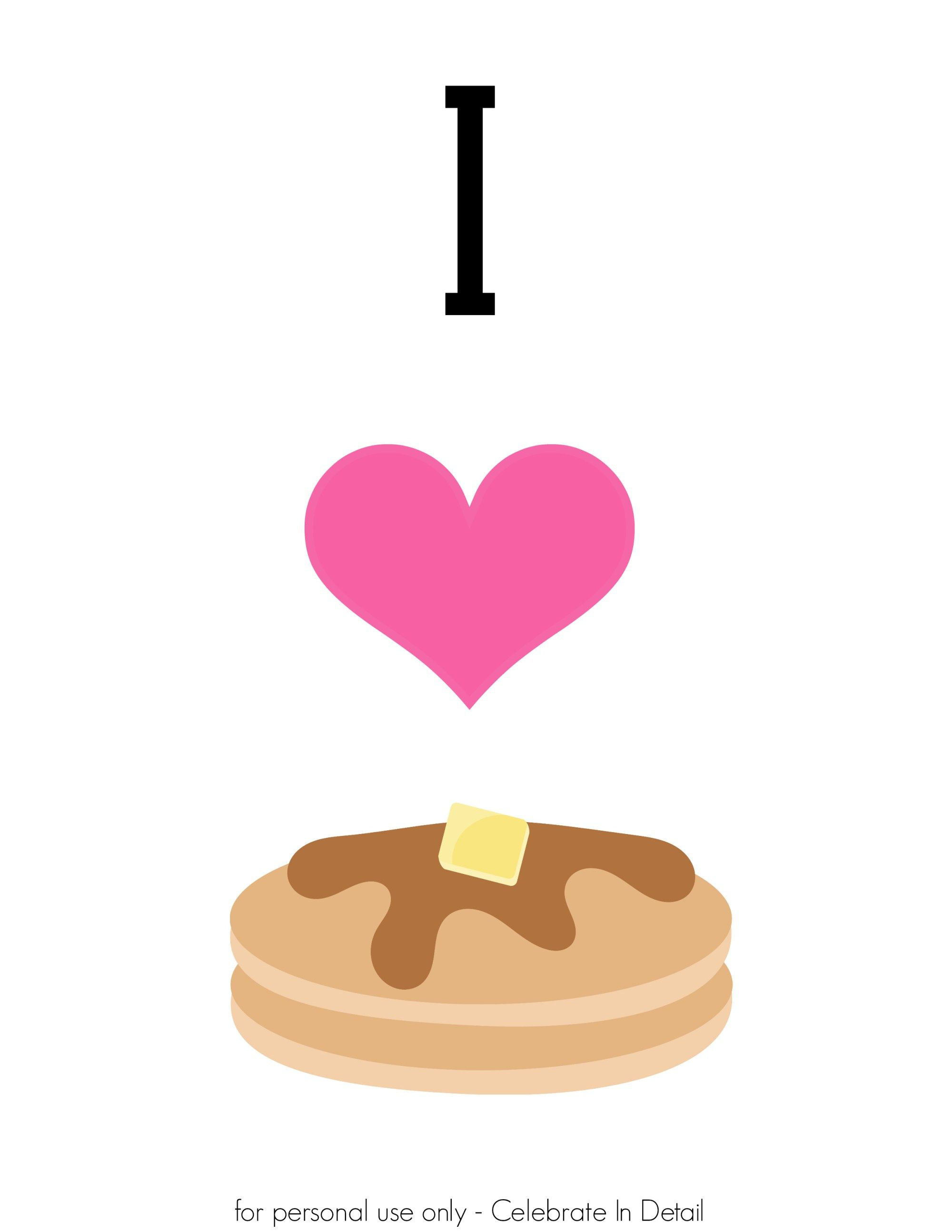 Waffle clipart pancake party. Breakfast for dinner and