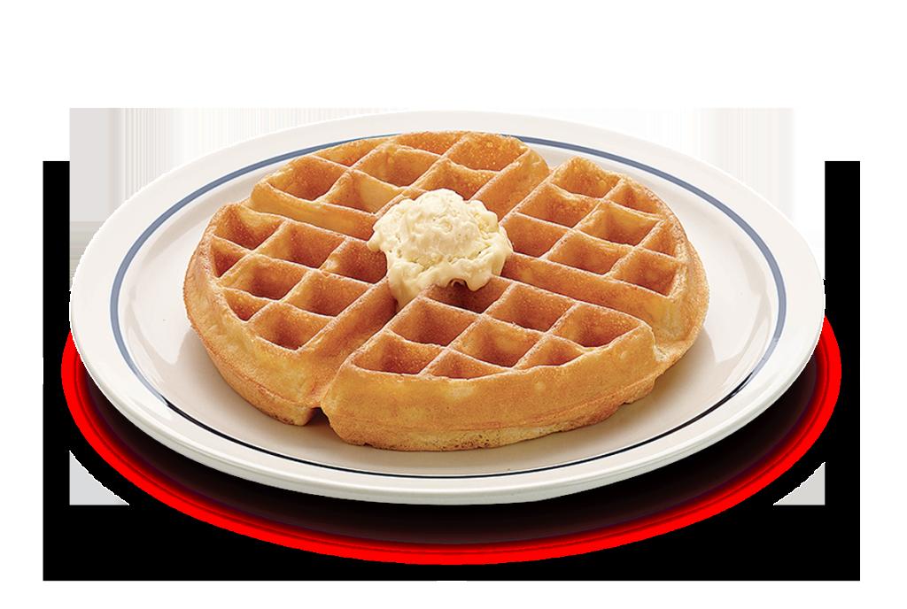 Recipe dishmaps menu the. Waffle clipart plain