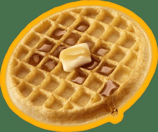 Ascolta questo october sale. Waffle clipart plain