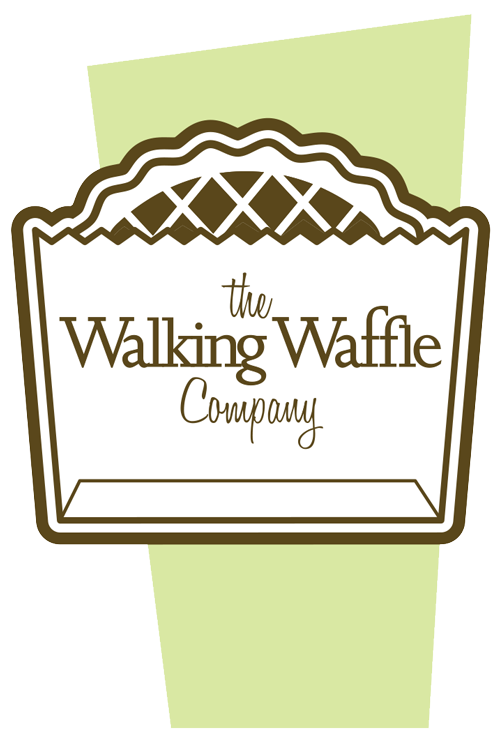 waffle clipart rectangle
