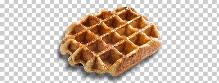 Waffle clipart small. Belgian li ge png
