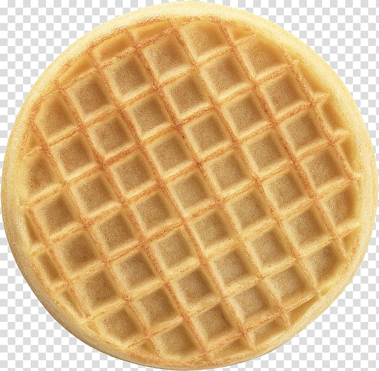 Waffle clipart square waffle. Transparent background png hiclipart
