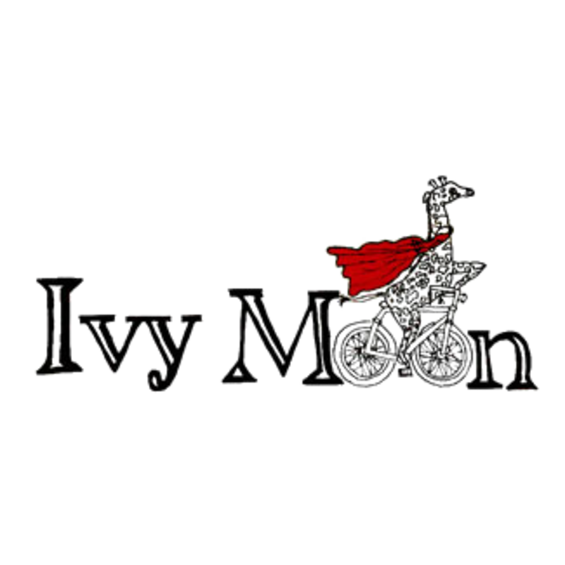 Ivy moon restaurant delivery. Waffle clipart syrup butter