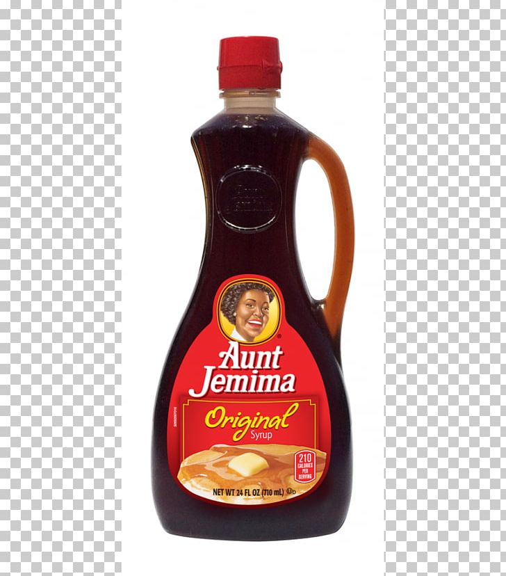 Pancake breakfast aunt jemima. Waffle clipart syrup butter