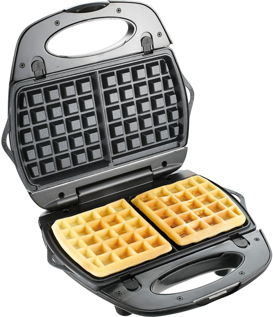 Maker png high quality. Waffle clipart toaster