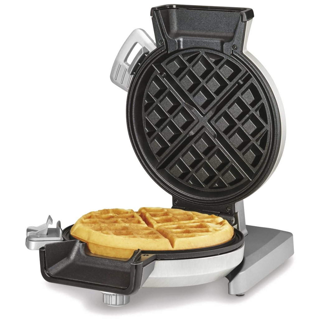 Maker png image peoplepng. Waffle clipart toaster