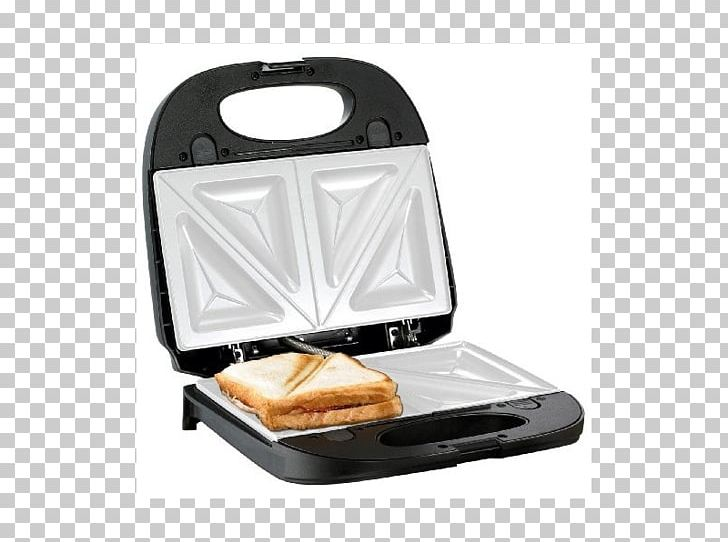 Pie iron irons panini. Waffle clipart toaster