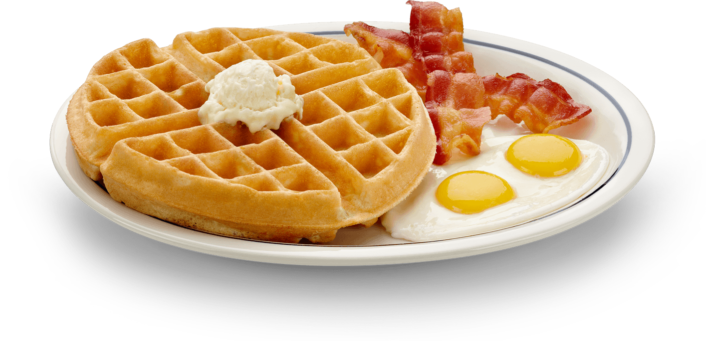 Png images free download. Waffle clipart transparent background