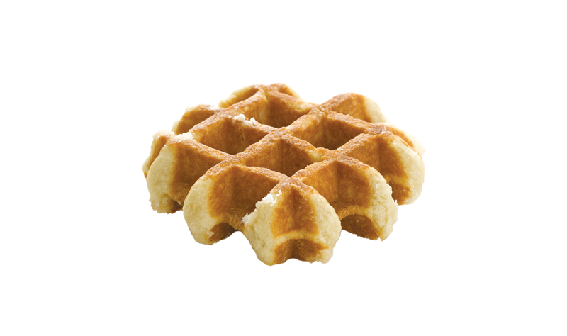 Png images free download. Waffle clipart wafer