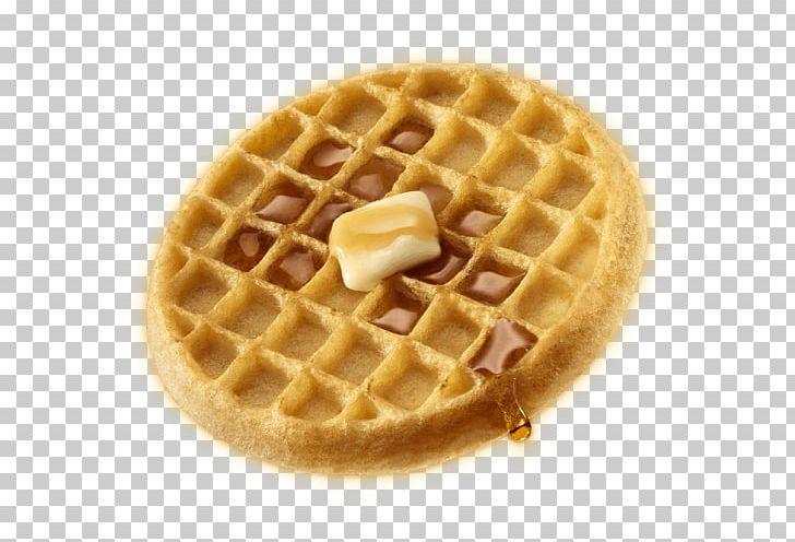 Waffle clipart waffle breakfast. Belgian chicken and waffles