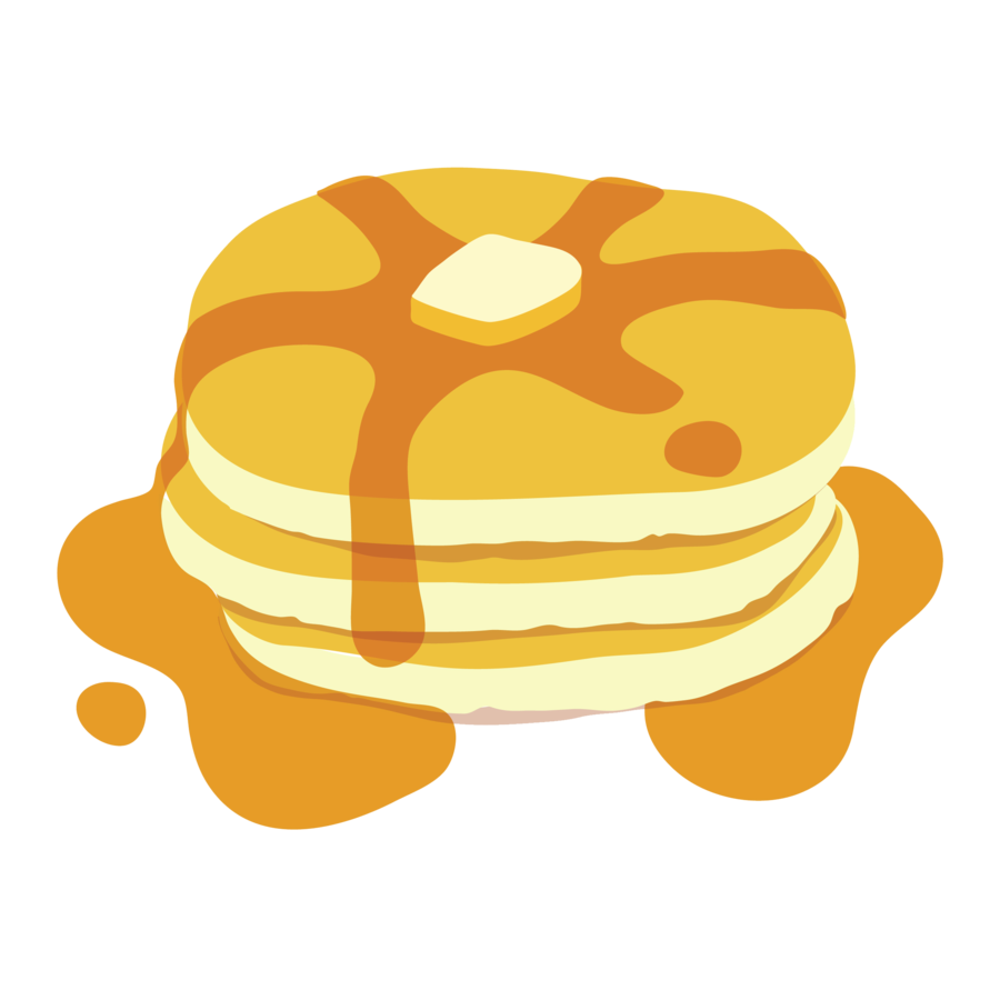 Dragger first you drag. Waffle clipart waffle breakfast