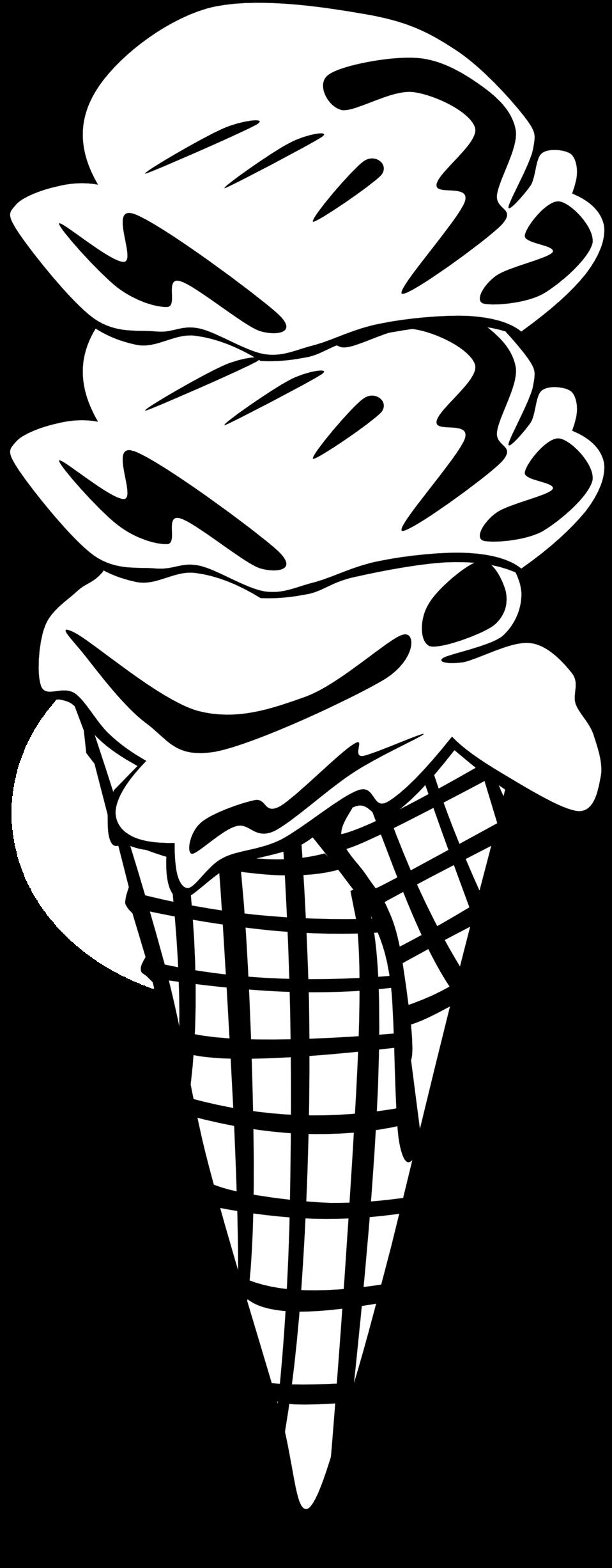 Panda free images waffleclipart. Waffle clipart waffle fry