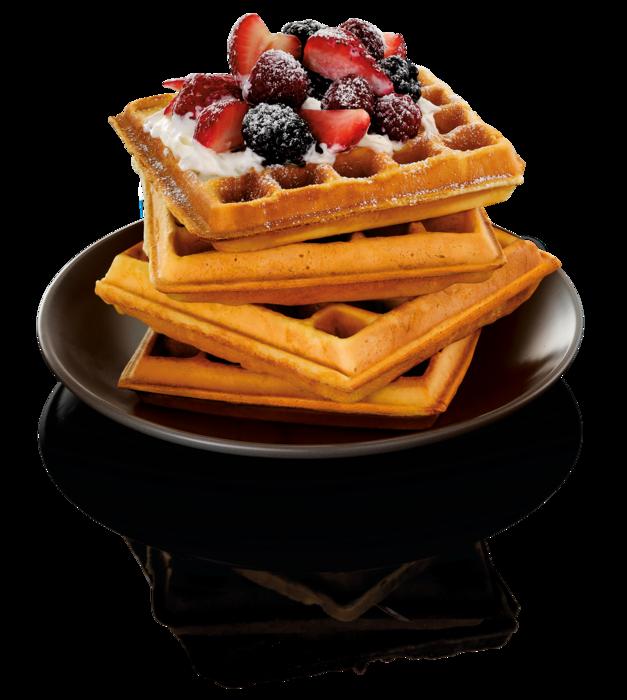 Waffle clipart waffle fry. Krups slice belgian maker
