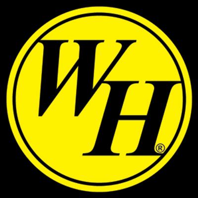 Waffle house png. Atlanta ga photos