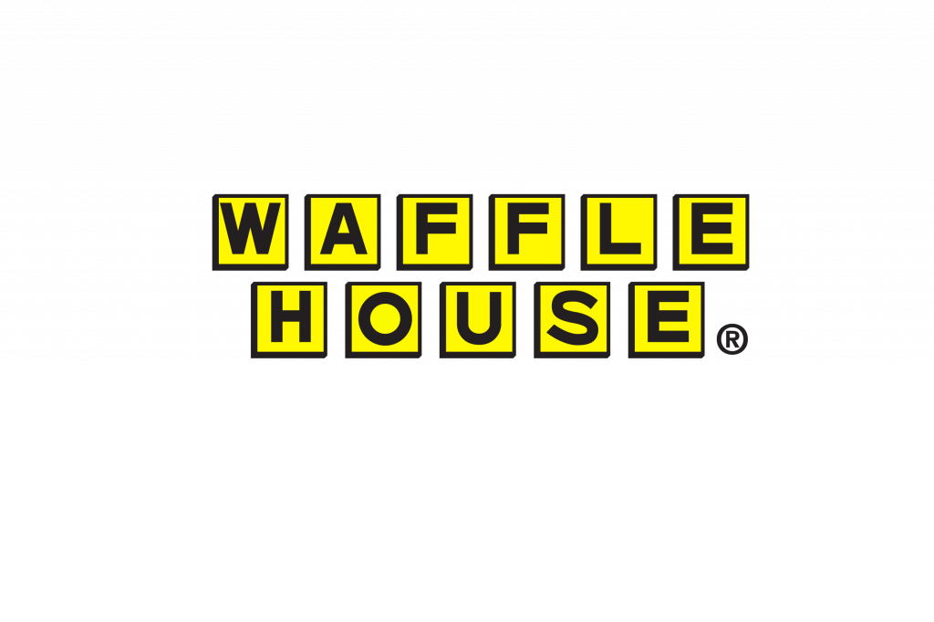 Waffle house png. Timberlake lyh view website