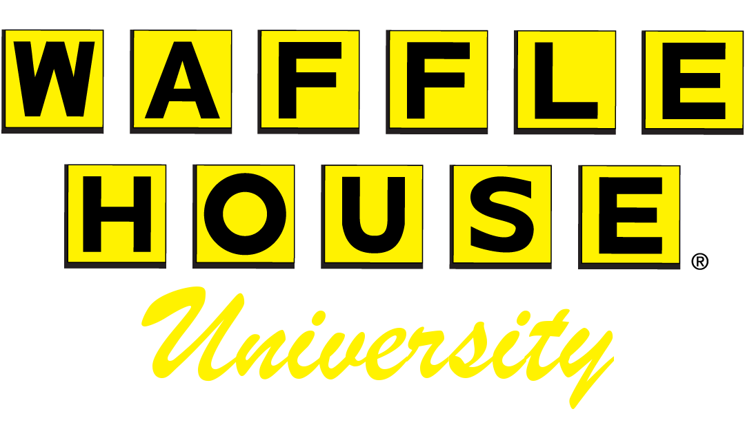 Whu course material . Waffle house png