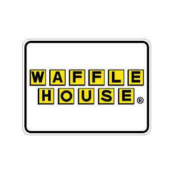 Waffle house png. Wafflebig