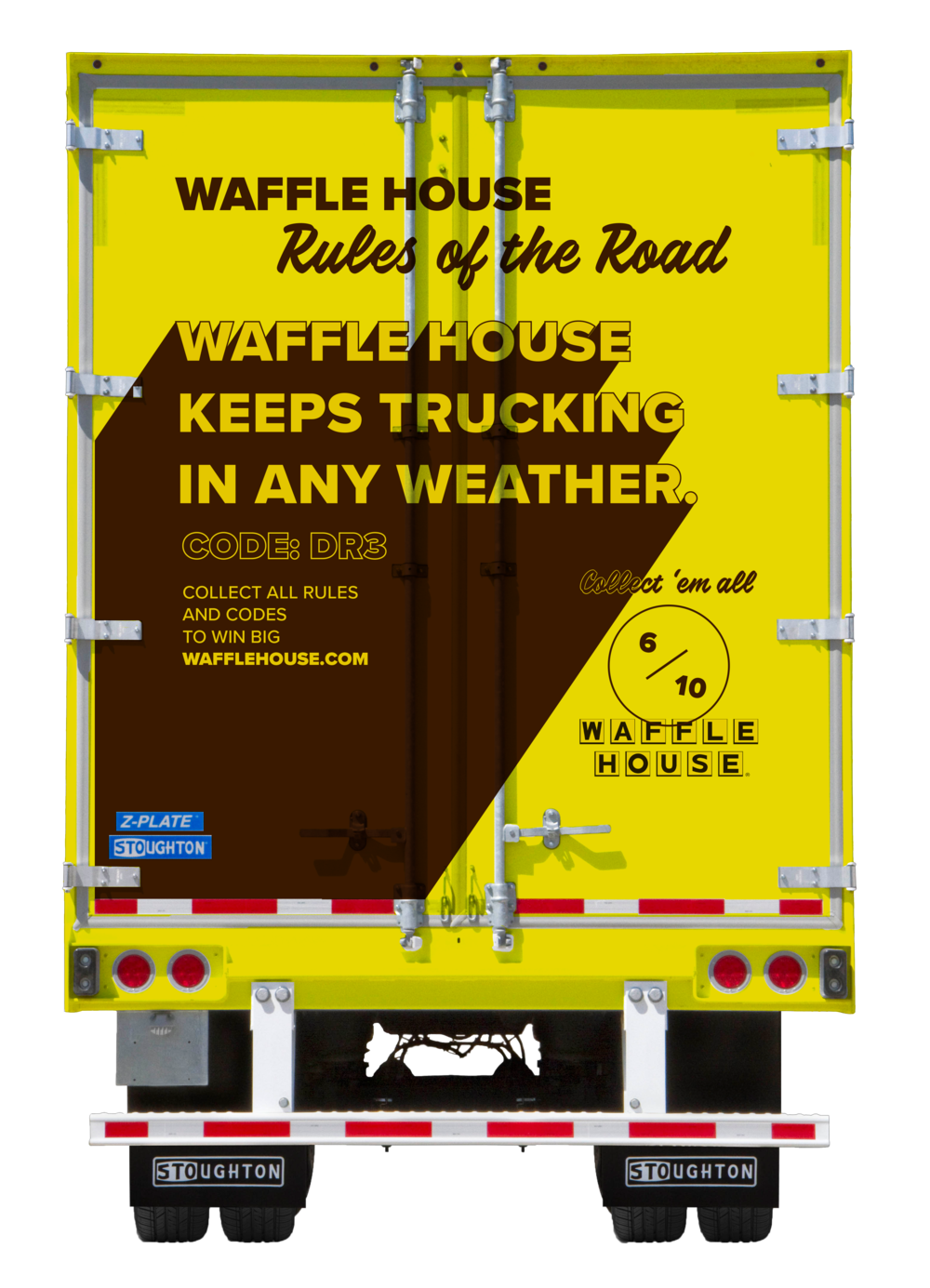 Waffle house png. Tj vining semicluepng