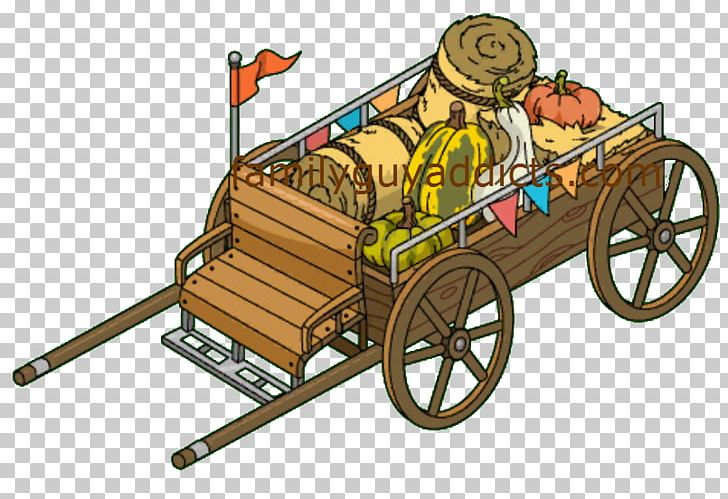 Wagon clipart animated. Hayride thanksgiving turkey meat
