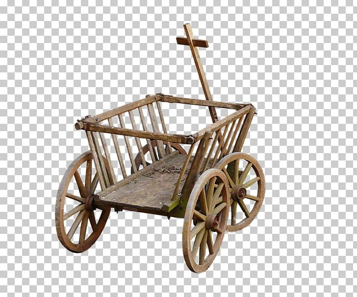Wagon clipart baby. Cart toy child transport