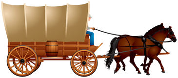 Wagon clipart buckboard wagon. Clip art library