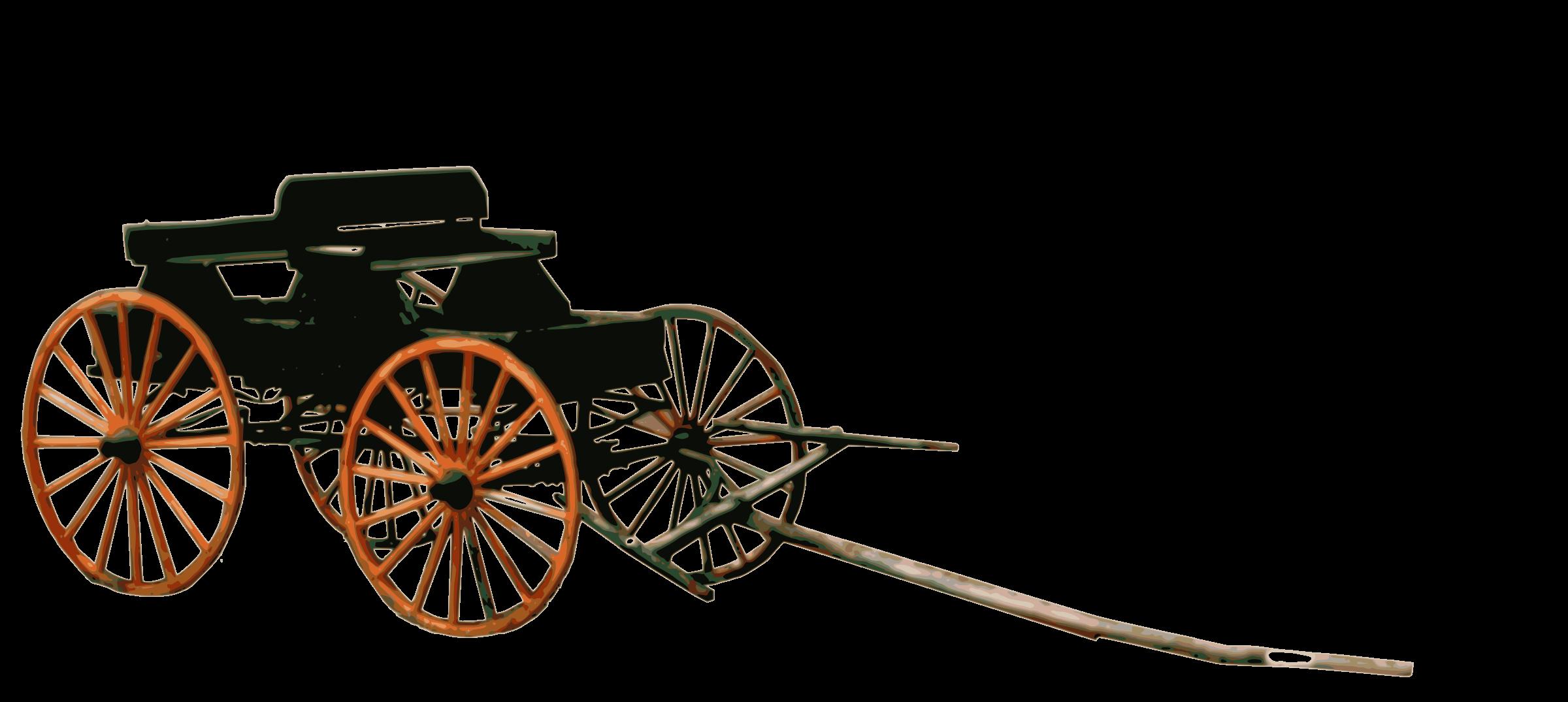 Big image png. Wagon clipart buggy