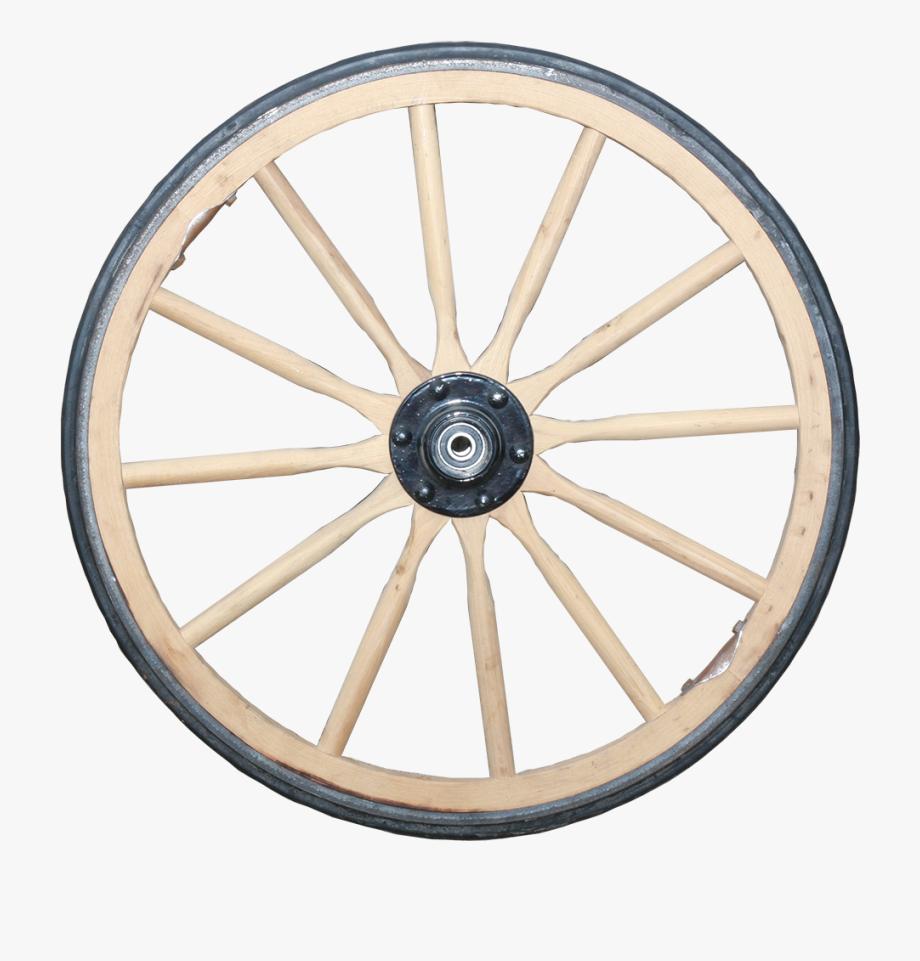 Carts png . Wheel clipart bullock cart