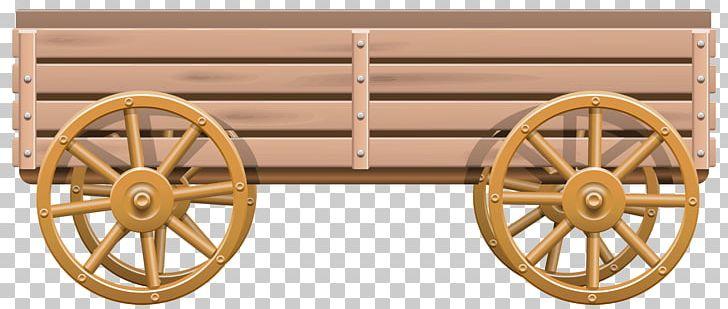 Wagon clipart bull cart. Covered wheel png bullock