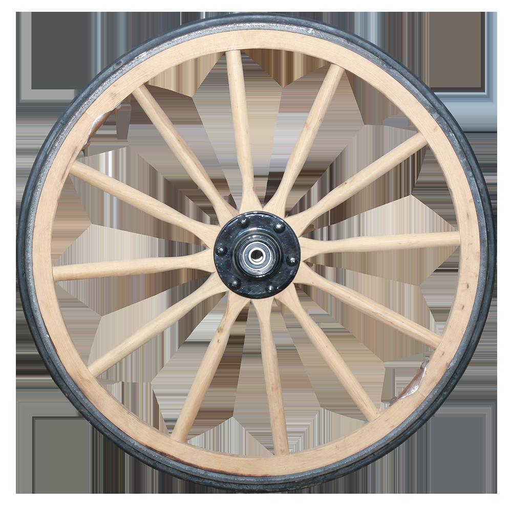 collection of bullock. Wheel clipart wooden wheel