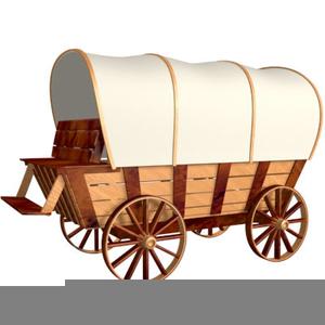 Cowboy free images at. Wagon clipart chuck wagon