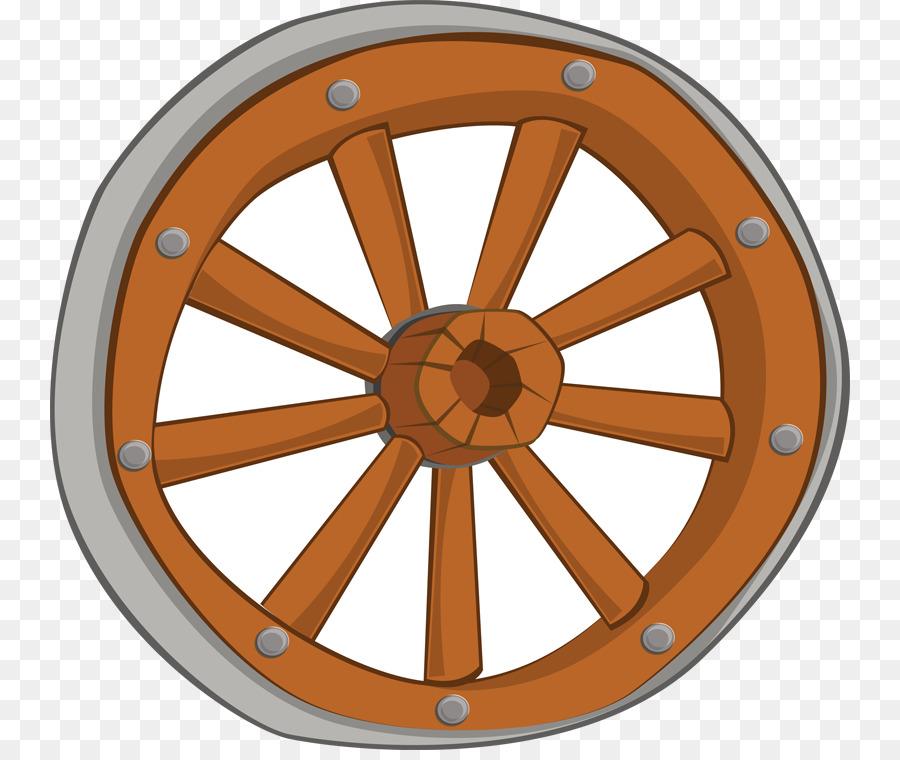 Bicycle circle transparent clip. Wheel clipart cartoon