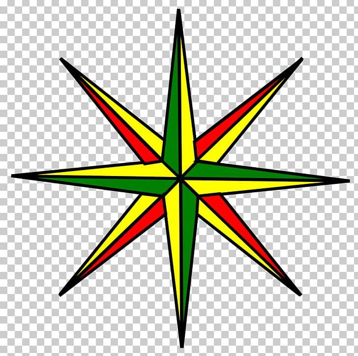 Symbol computer icons map. Wagon clipart circle