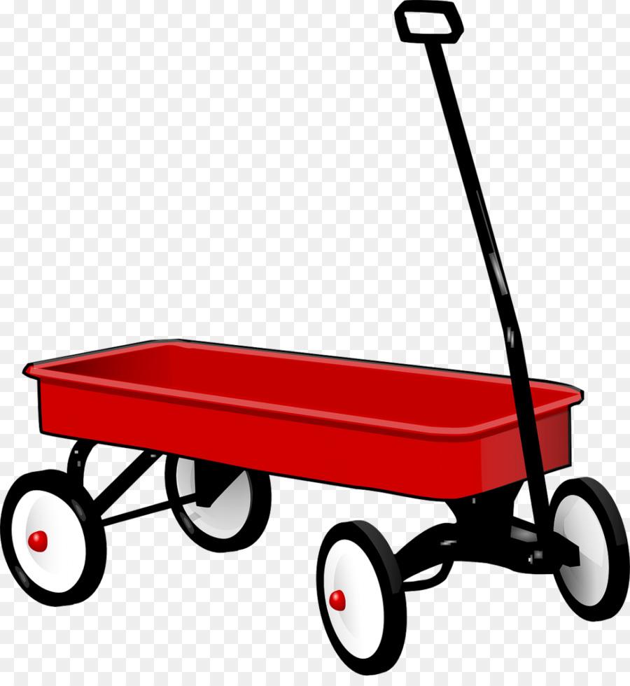 Car cartoon product line. Wagon clipart clip art