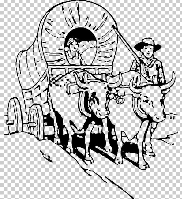 Wagon clipart cow. Train drawing png artwork