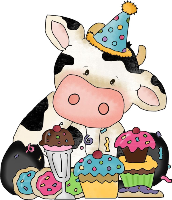 Pin by f tima. Wagon clipart cow