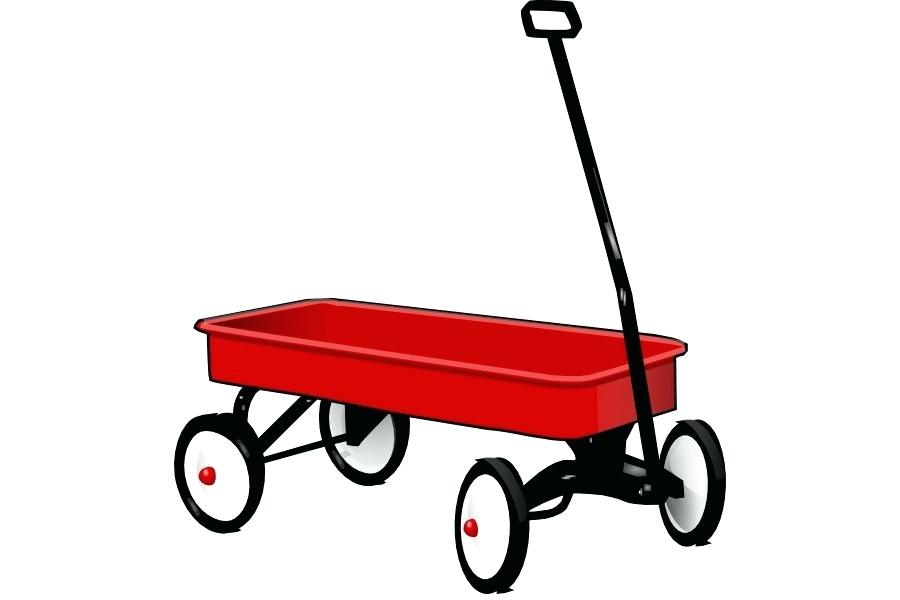 Collection of wheel free. Wagon clipart cute